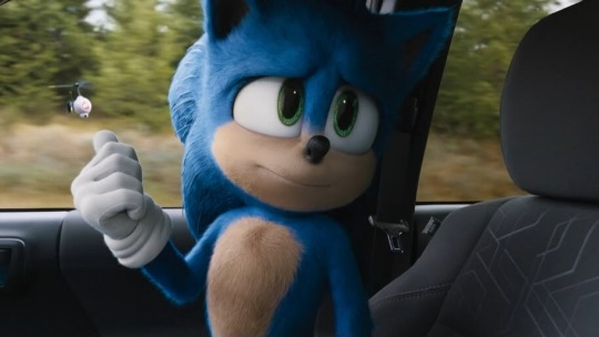 Review Sonic The Hedgehog 2020 Lost Summer Dayz